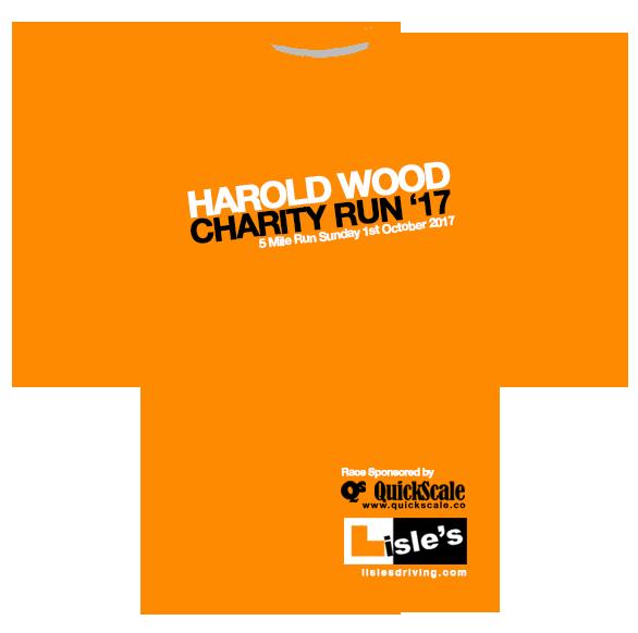 race-tshirt-for-website