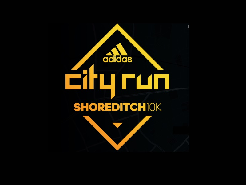 Shoreditch10K