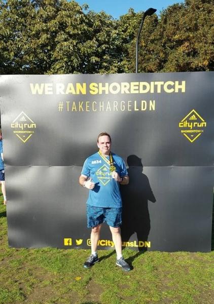 Shoreditch-10k-2017